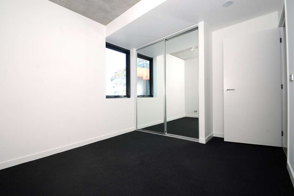 Fourth view of Homely apartment listing, 214/196 St. Kilda Road, St Kilda VIC 3182