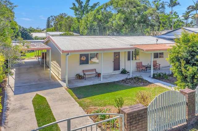 27 Kyogle Street, Crestmead QLD 4132