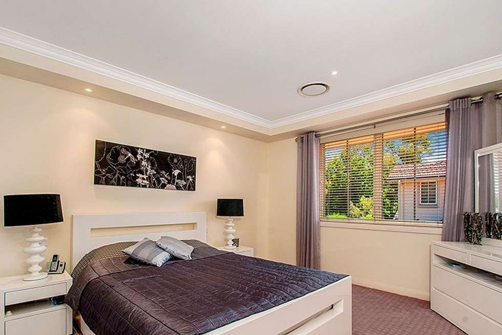 Fifth view of Homely townhouse listing, 13/27 Church Street, Castle Hill NSW 2154