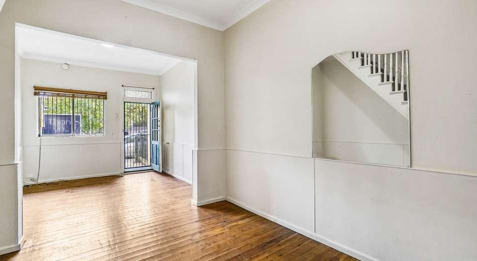 28 Bridge Street, Erskineville NSW 2043