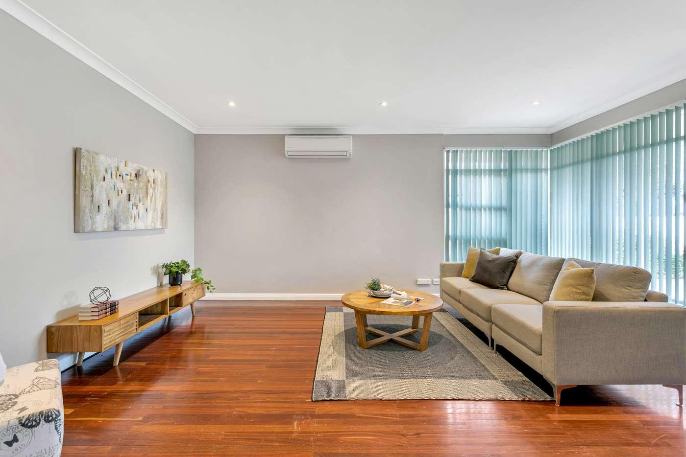 Main view of Homely house listing, 2 Louisa Street, Morphett Vale SA 5162