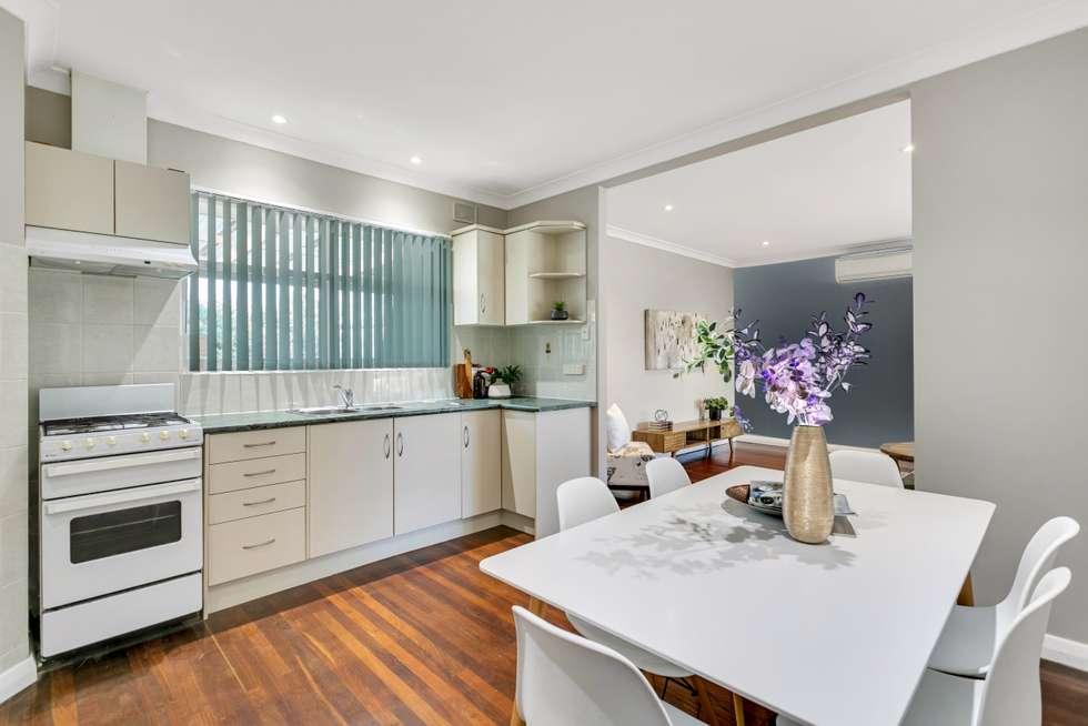 Second view of Homely house listing, 2 Louisa Street, Morphett Vale SA 5162