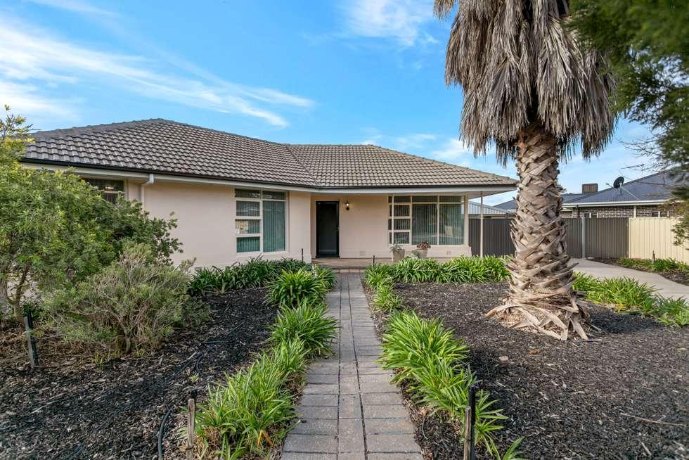 Third view of Homely house listing, 2 Louisa Street, Morphett Vale SA 5162