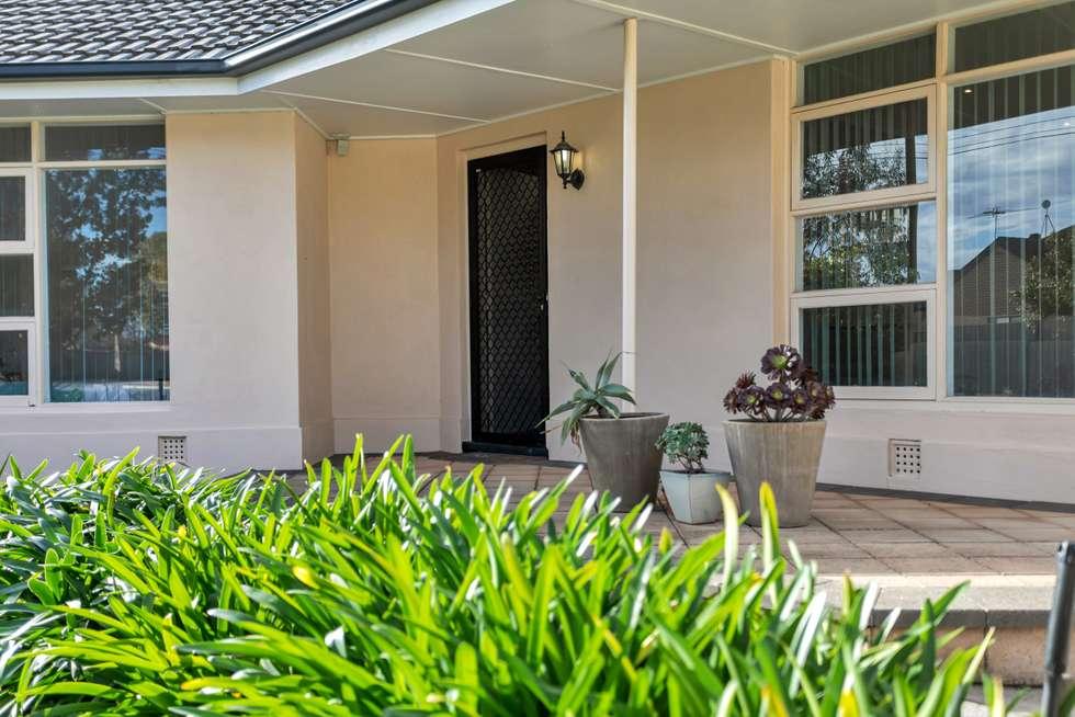 Fourth view of Homely house listing, 2 Louisa Street, Morphett Vale SA 5162