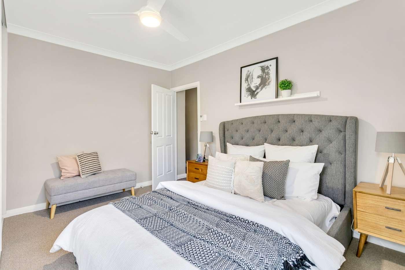 Fifth view of Homely house listing, 2 Louisa Street, Morphett Vale SA 5162