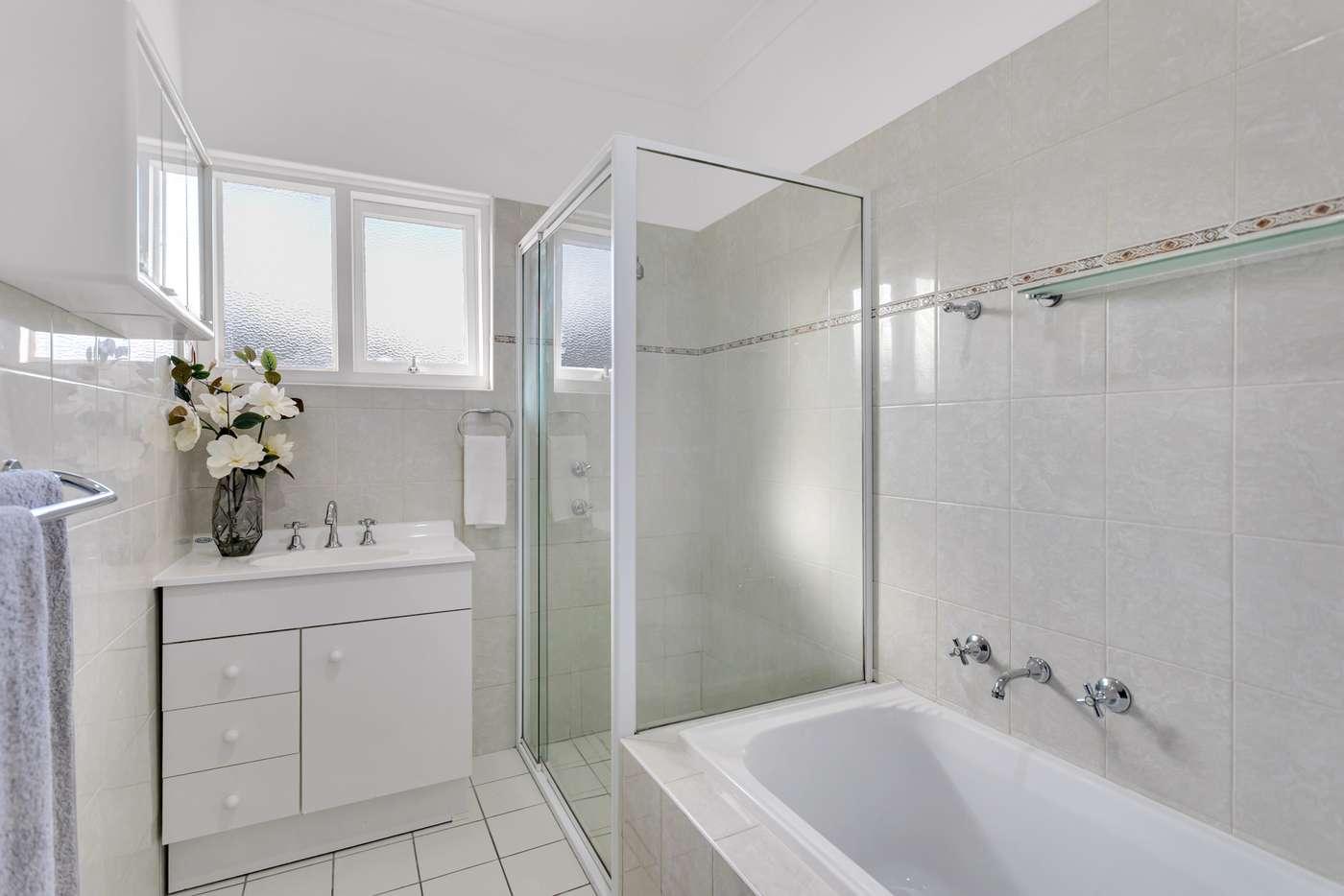Sixth view of Homely house listing, 2 Louisa Street, Morphett Vale SA 5162