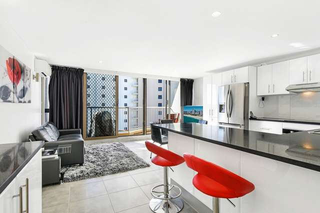 602/40 Surf Parade, Broadbeach QLD 4218