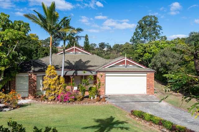 24 Bush Drive, South Grafton NSW 2460