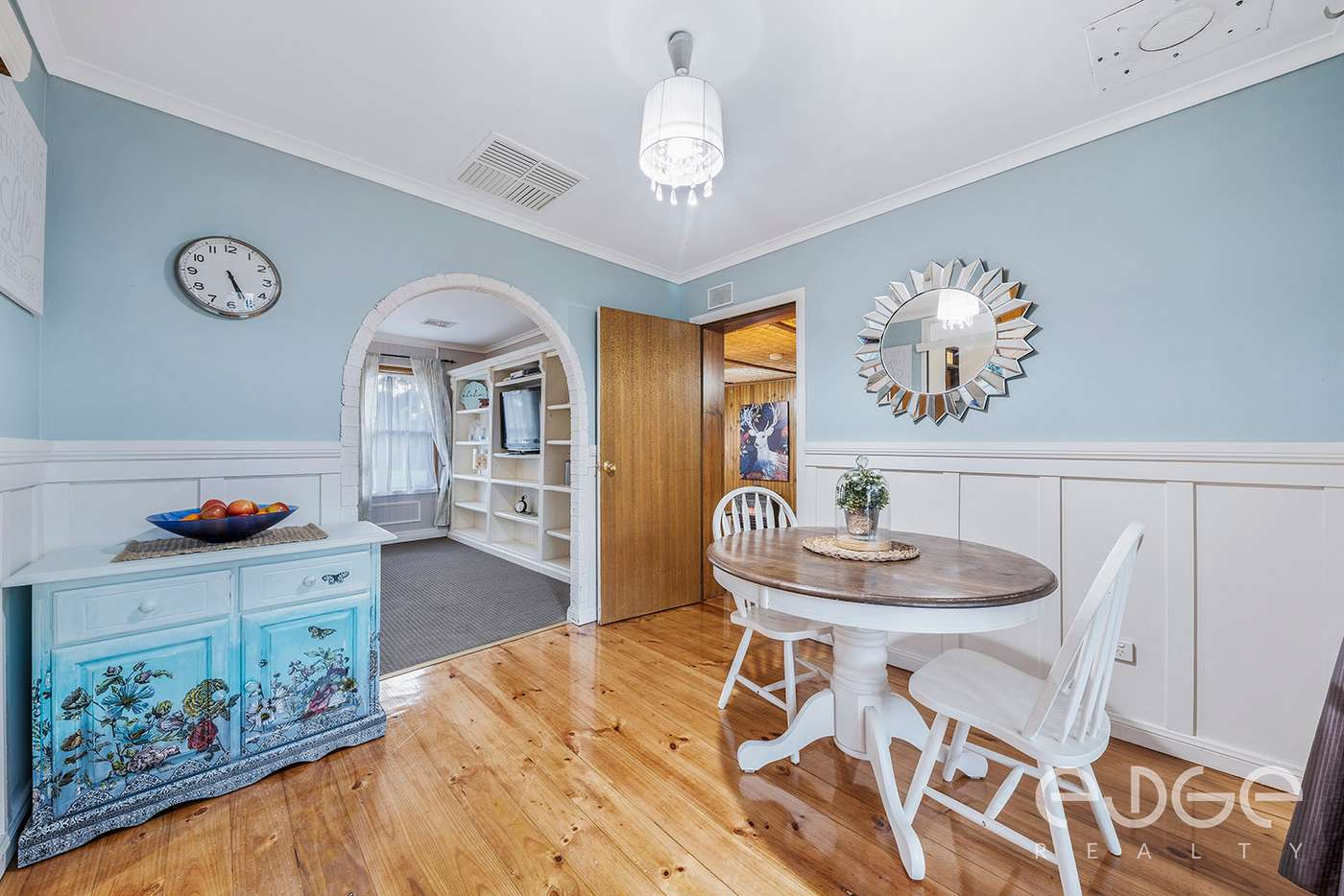 Fifth view of Homely house listing, 8 Wynn Vale Drive, Gulfview Heights SA 5096