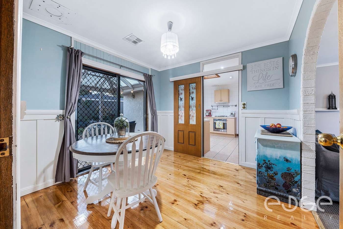 Sixth view of Homely house listing, 8 Wynn Vale Drive, Gulfview Heights SA 5096