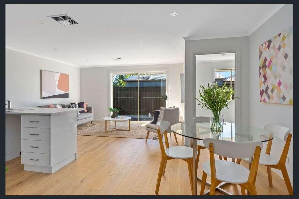 Third view of Homely house listing, 5/24 Grazing Avenue, Morphett Vale SA 5162