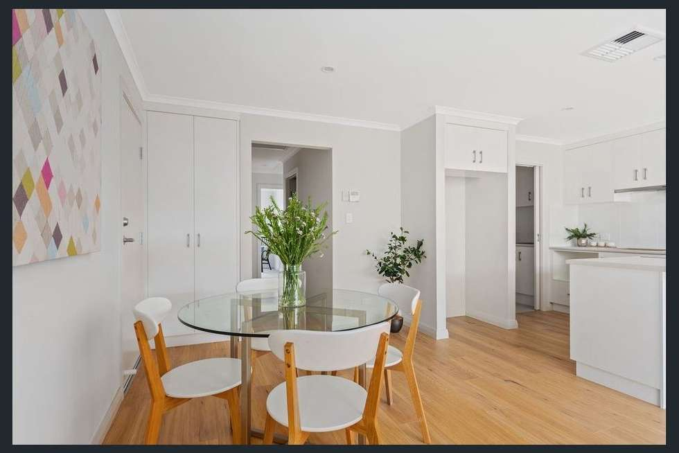 Fourth view of Homely house listing, 5/24 Grazing Avenue, Morphett Vale SA 5162