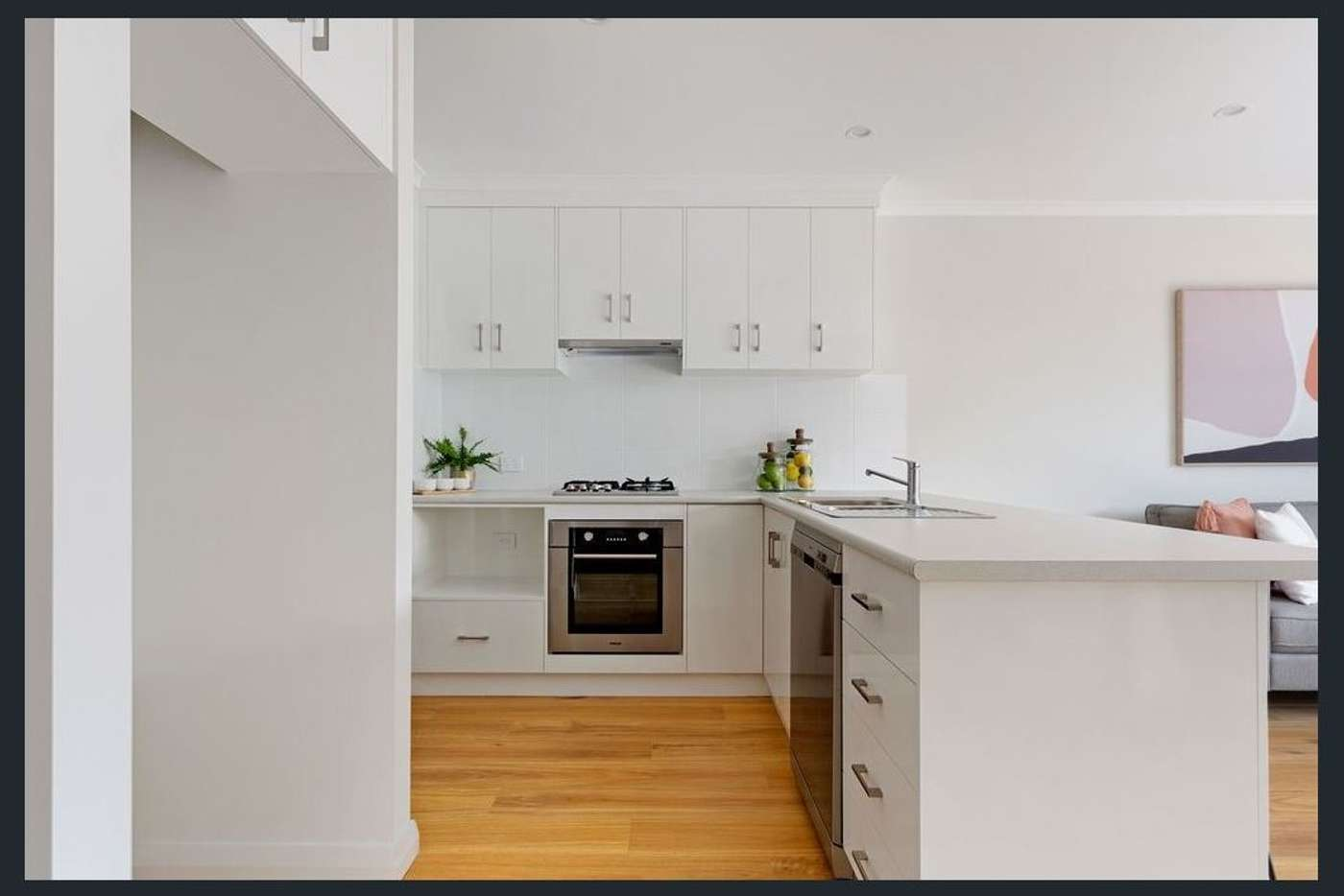 Sixth view of Homely house listing, 5/24 Grazing Avenue, Morphett Vale SA 5162