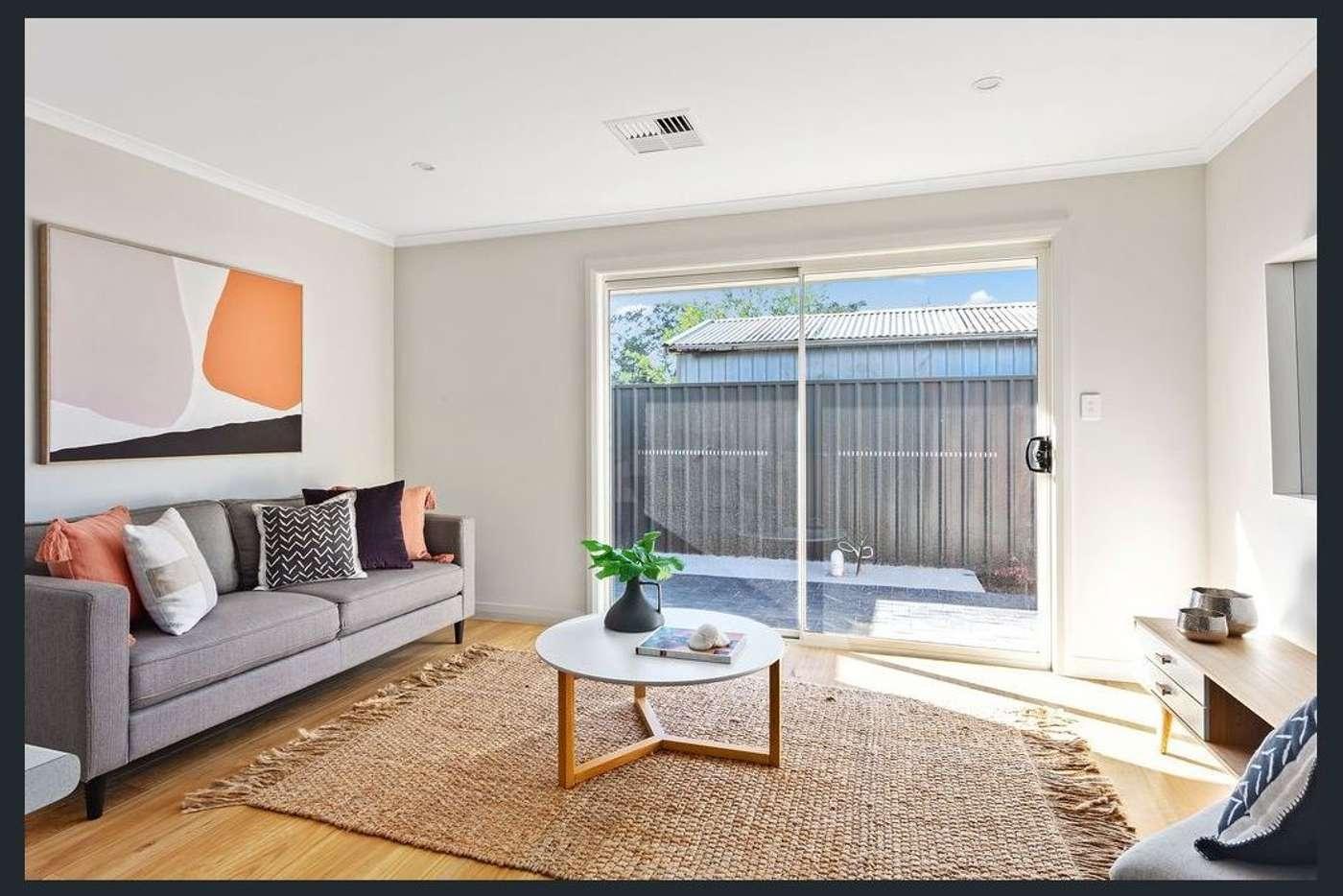 Seventh view of Homely house listing, 5/24 Grazing Avenue, Morphett Vale SA 5162