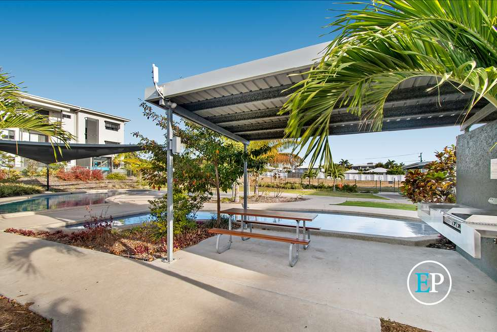 Fourth view of Homely unit listing, 310/167-173 Bundock Street, Belgian Gardens QLD 4810