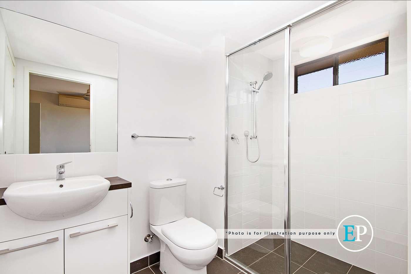 Sixth view of Homely unit listing, 310/167-173 Bundock Street, Belgian Gardens QLD 4810