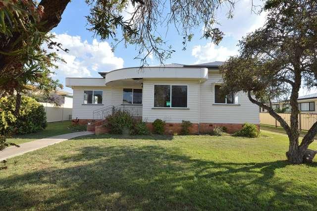 10 Grafton Street, Warwick QLD 4370