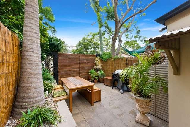 20 Junior Street, Leichhardt NSW 2040