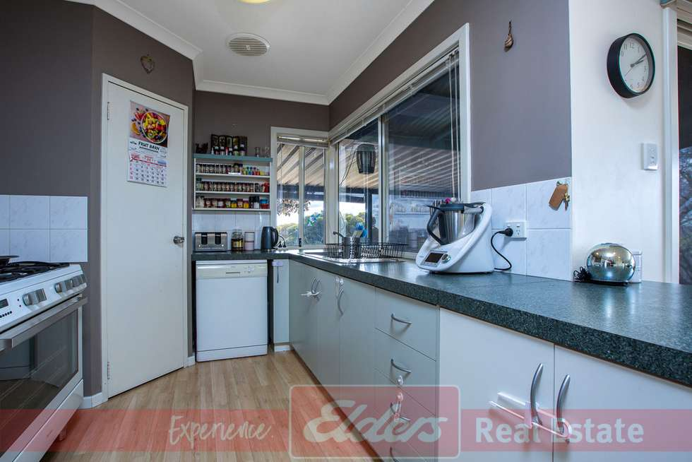 Second view of Homely house listing, 25 Smith Street, Donnybrook WA 6239