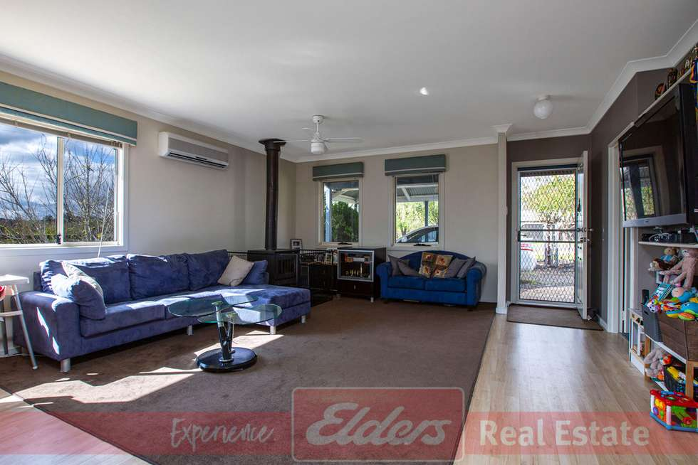 Fourth view of Homely house listing, 25 Smith Street, Donnybrook WA 6239