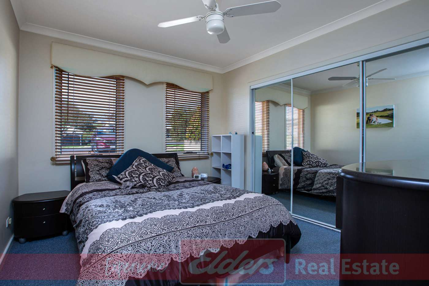 Seventh view of Homely house listing, 25 Smith Street, Donnybrook WA 6239
