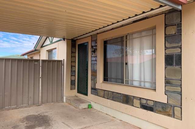 38A Finniss Street, Roxby Downs SA 5725