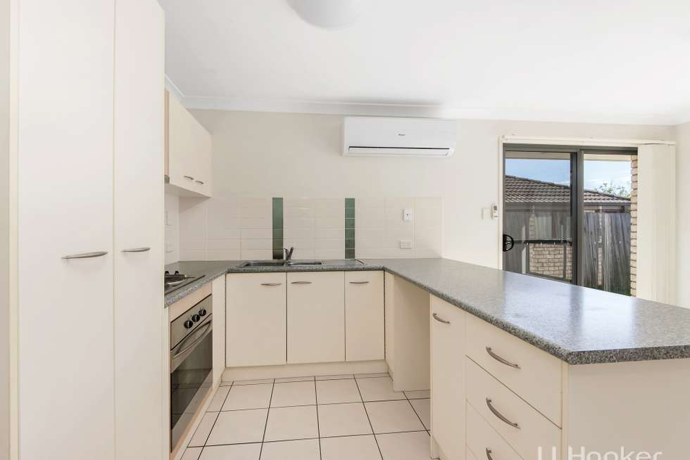 Second view of Homely house listing, 6 Sarah Place, Raceview QLD 4305