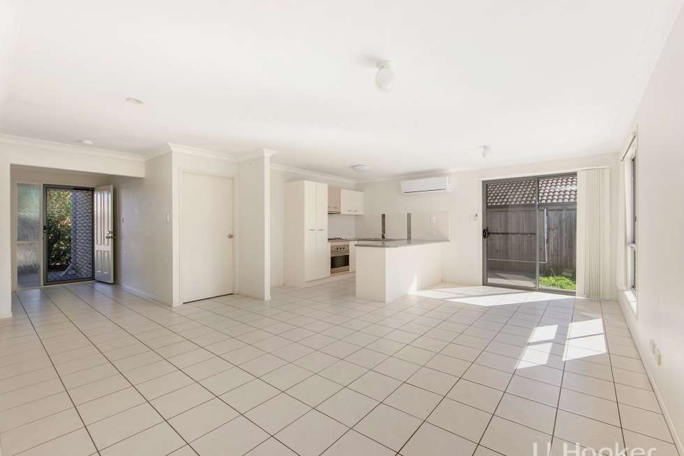 Third view of Homely house listing, 6 Sarah Place, Raceview QLD 4305