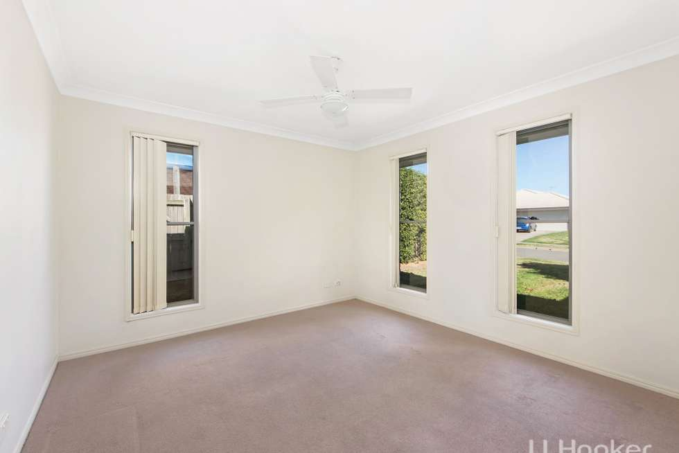 Fourth view of Homely house listing, 6 Sarah Place, Raceview QLD 4305