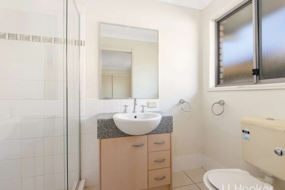 Fifth view of Homely house listing, 6 Sarah Place, Raceview QLD 4305