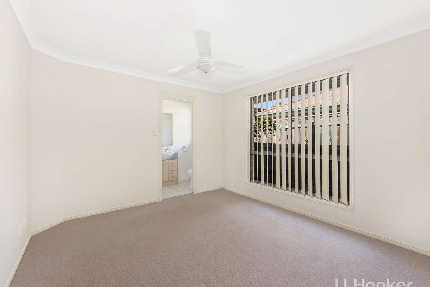 Sixth view of Homely house listing, 6 Sarah Place, Raceview QLD 4305