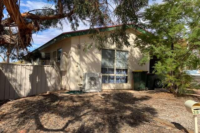 38B Finniss Street, Roxby Downs SA 5725