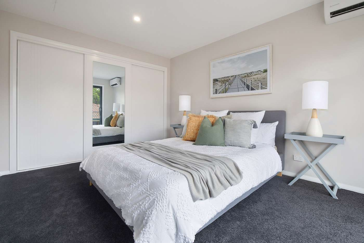 Fifth view of Homely townhouse listing, 13 Warrigal Street, Blackwall NSW 2256
