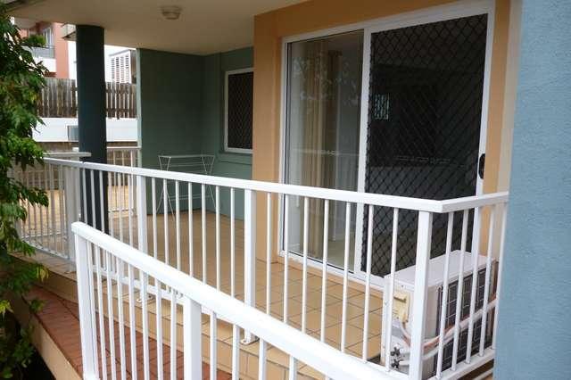 38 Lissner St, Toowong QLD 4066