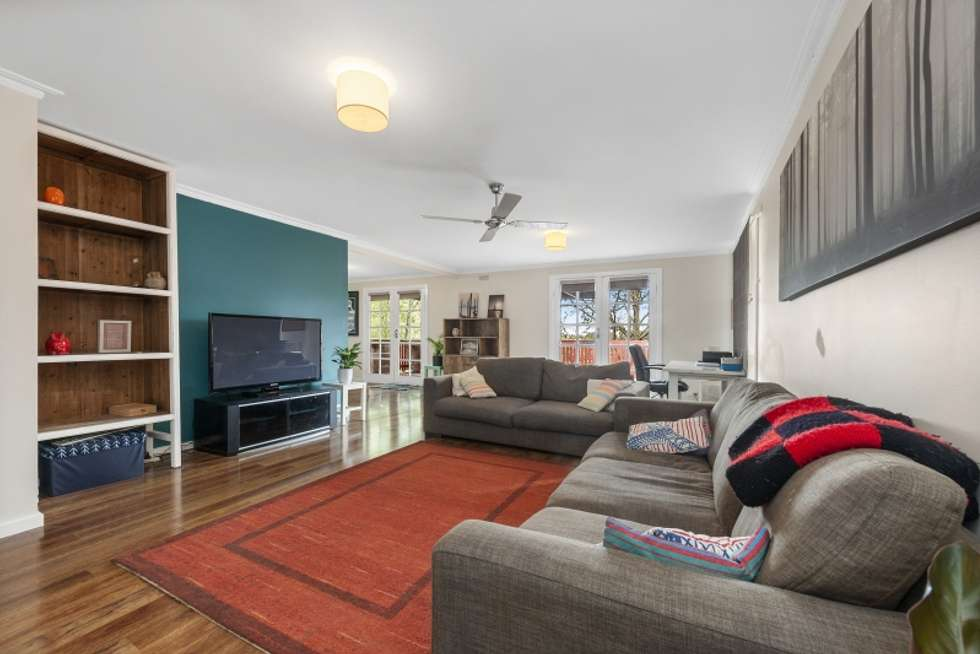 Fifth view of Homely house listing, 610 Barkly, Buninyong VIC 3357