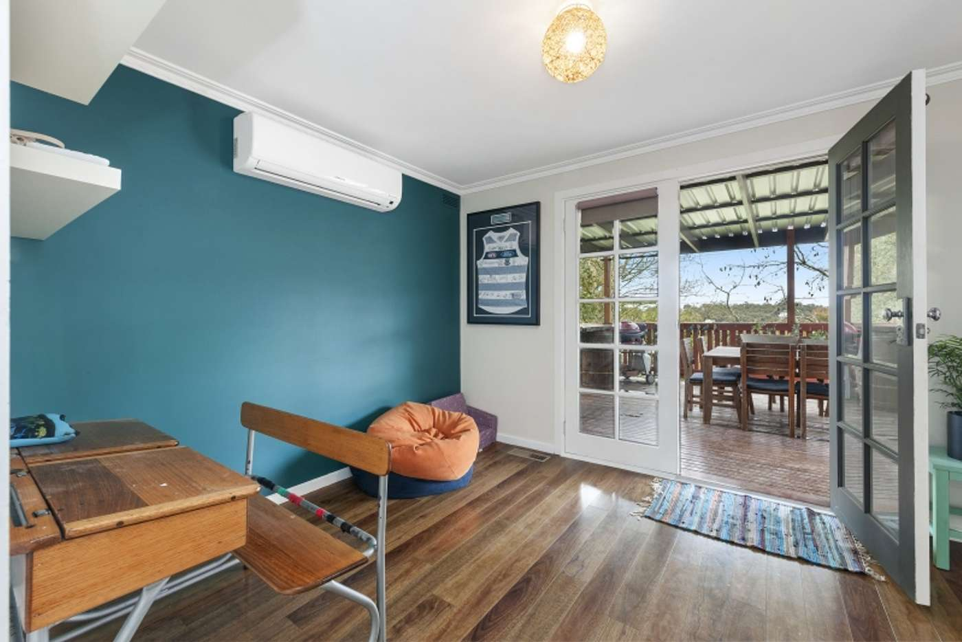 Seventh view of Homely house listing, 610 Barkly, Buninyong VIC 3357