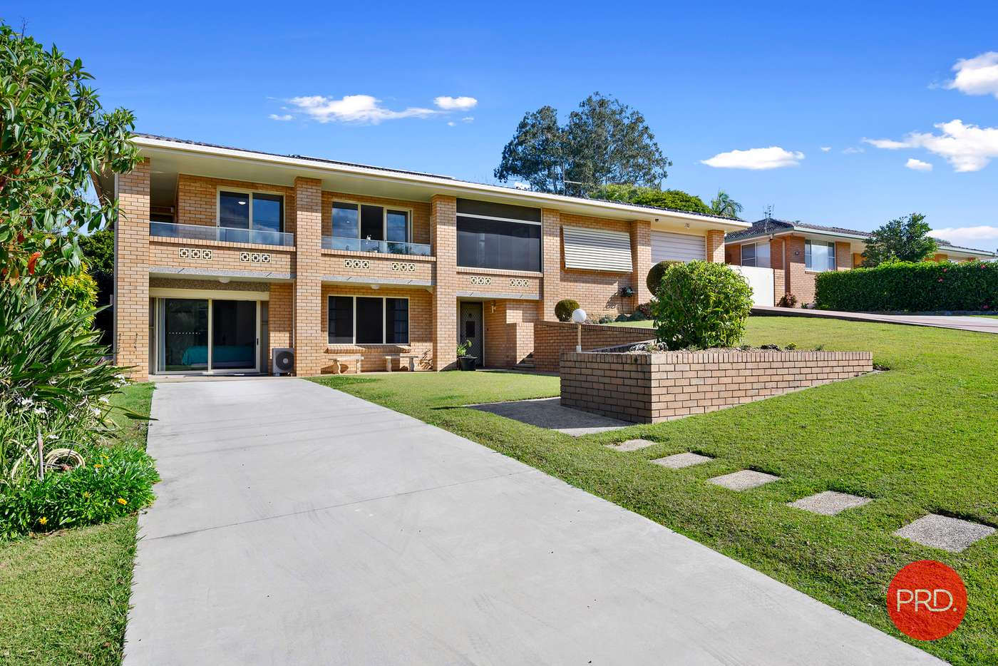 Main view of Homely house listing, 28 Tindara Drive, Sawtell NSW 2452