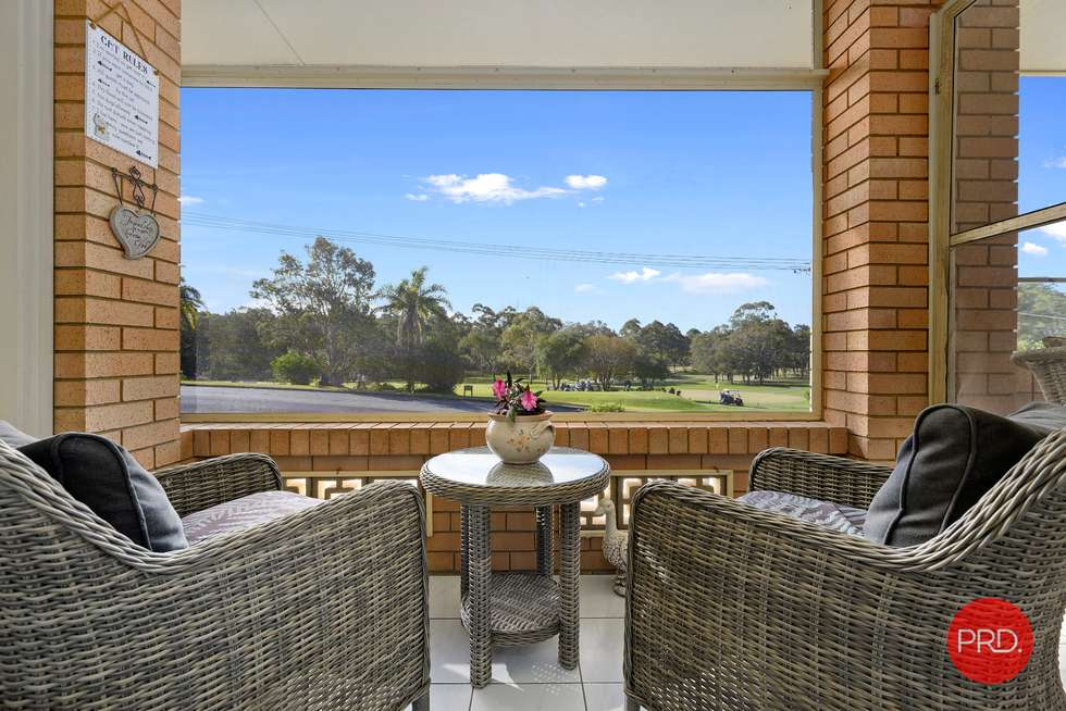 Third view of Homely house listing, 28 Tindara Drive, Sawtell NSW 2452