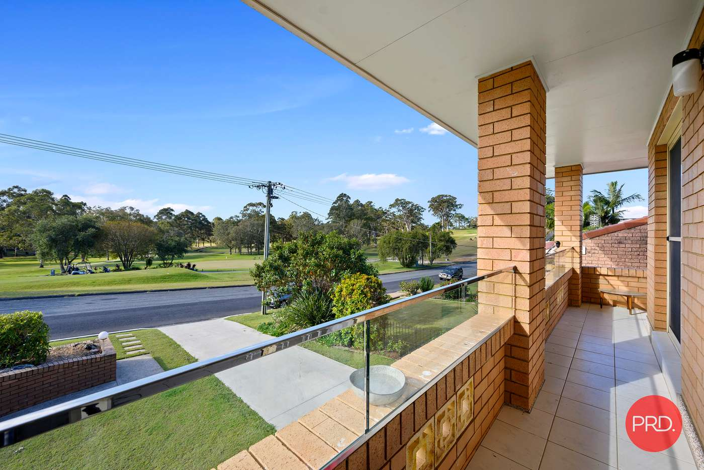 Fifth view of Homely house listing, 28 Tindara Drive, Sawtell NSW 2452