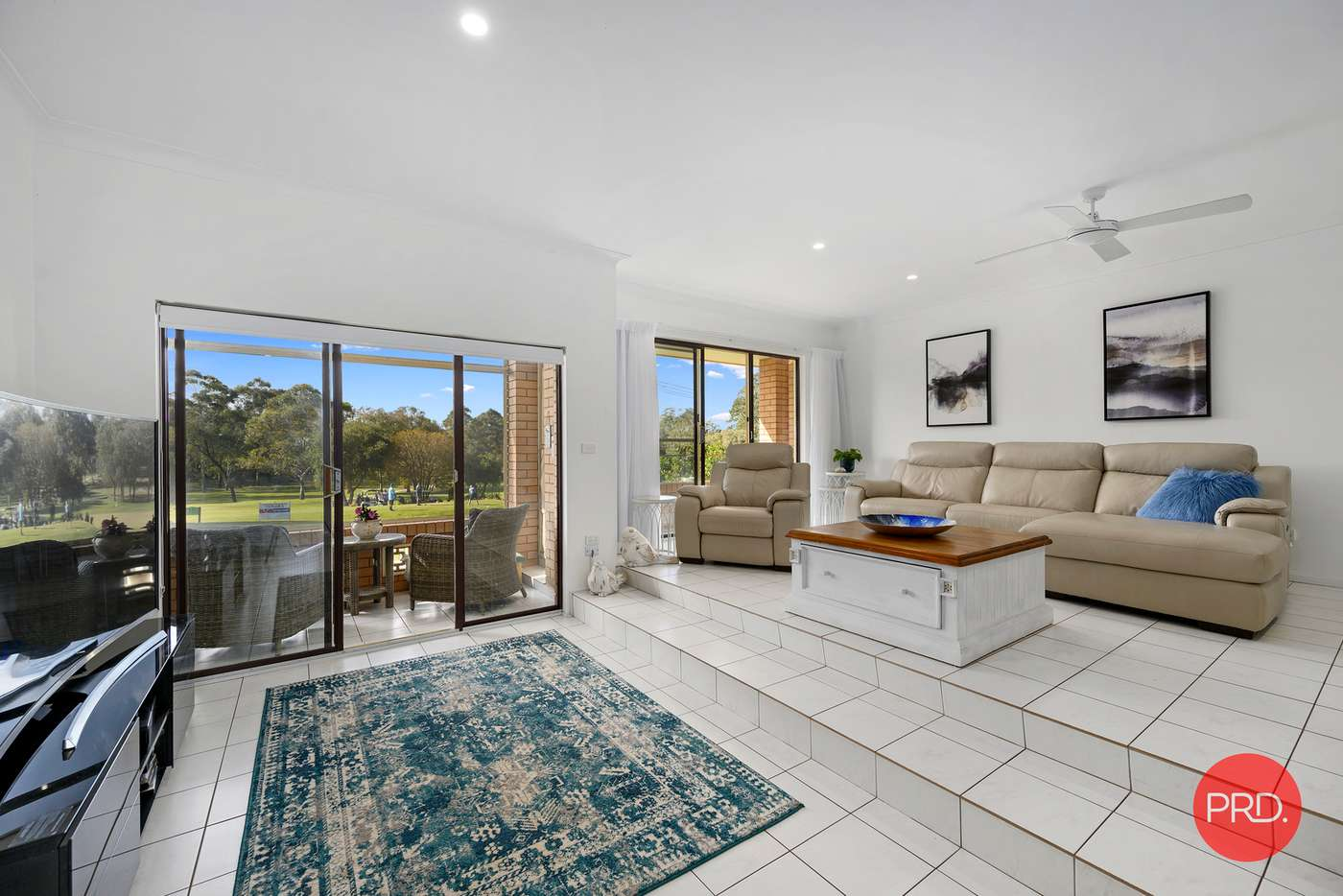 Sixth view of Homely house listing, 28 Tindara Drive, Sawtell NSW 2452