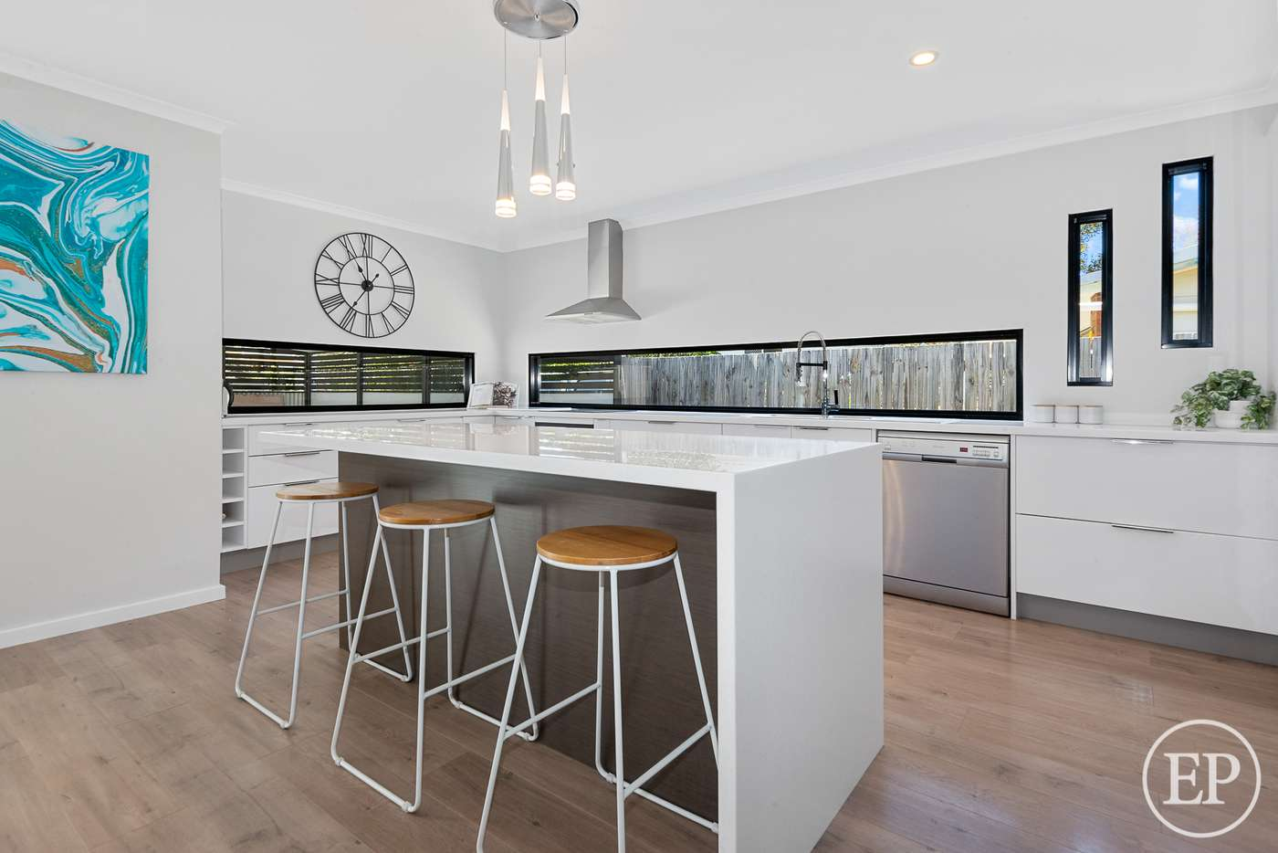 Main view of Homely house listing, 18 Amanda Street, Burpengary QLD 4505