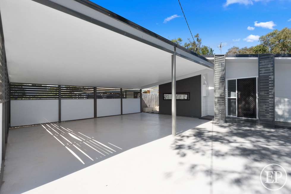 Third view of Homely house listing, 18 Amanda Street, Burpengary QLD 4505