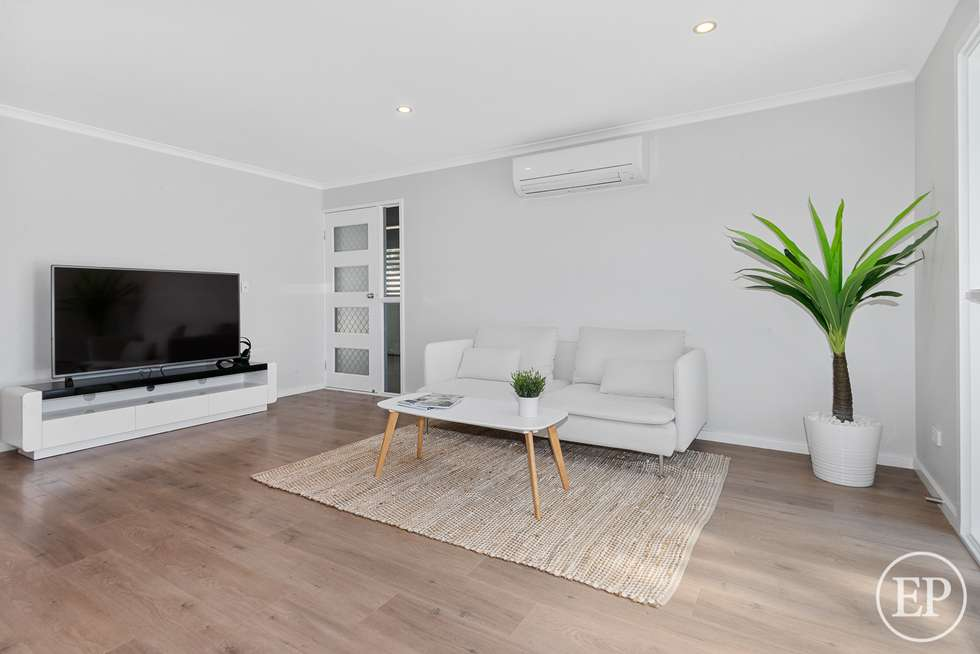 Fourth view of Homely house listing, 18 Amanda Street, Burpengary QLD 4505