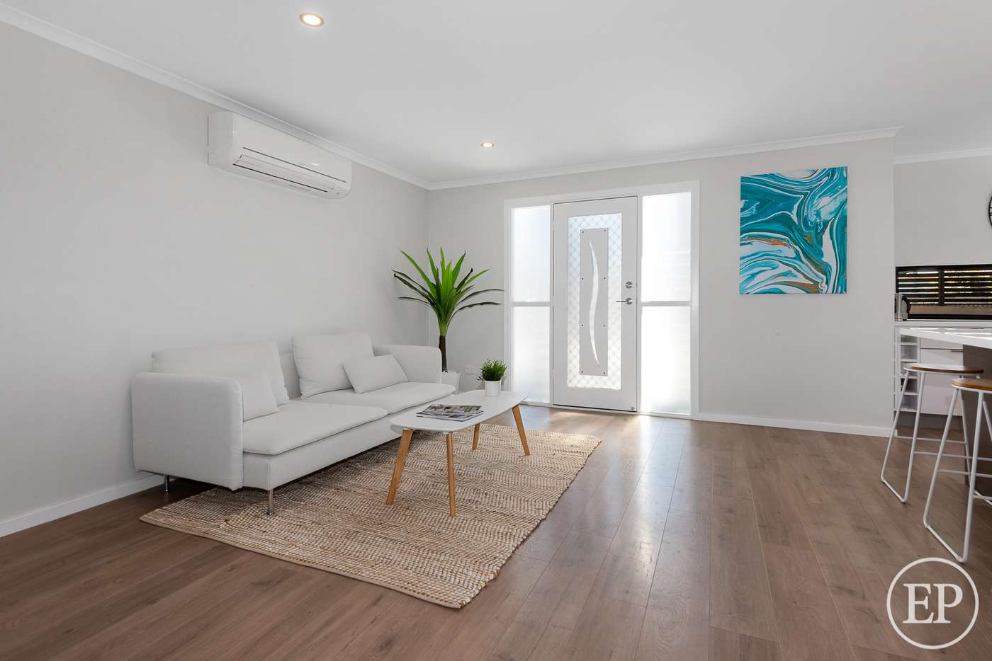 Fifth view of Homely house listing, 18 Amanda Street, Burpengary QLD 4505
