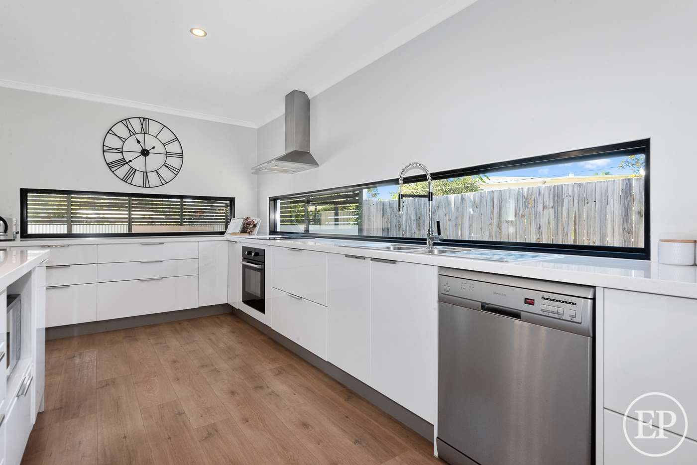 Sixth view of Homely house listing, 18 Amanda Street, Burpengary QLD 4505