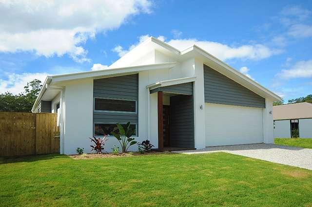 40 Palmerston Crescent, Beerwah QLD 4519