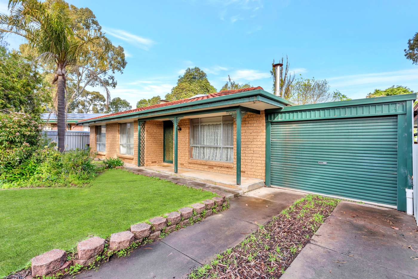 Main view of Homely house listing, 13 Fyfe Court, Aberfoyle Park SA 5159