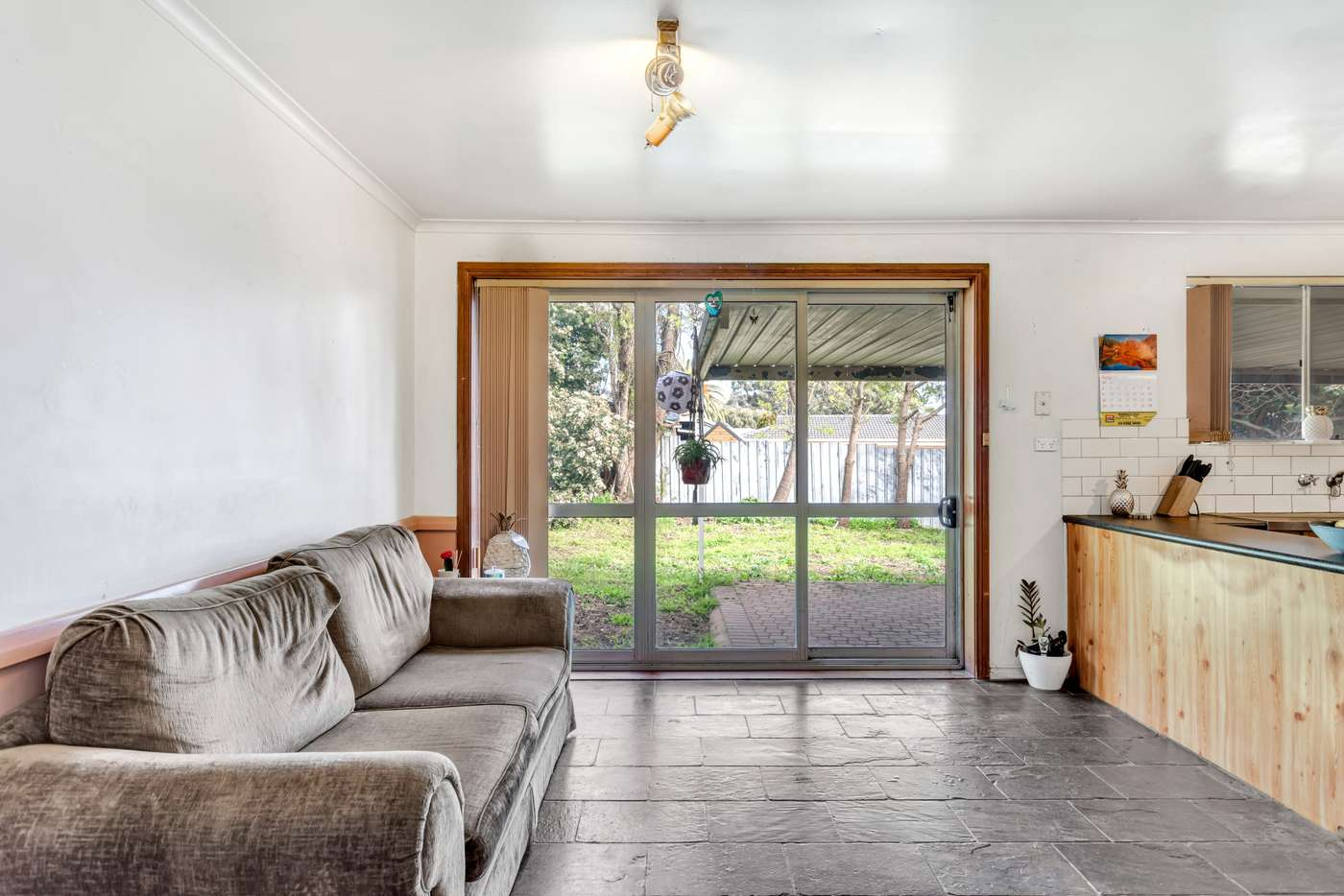 Fifth view of Homely house listing, 13 Fyfe Court, Aberfoyle Park SA 5159