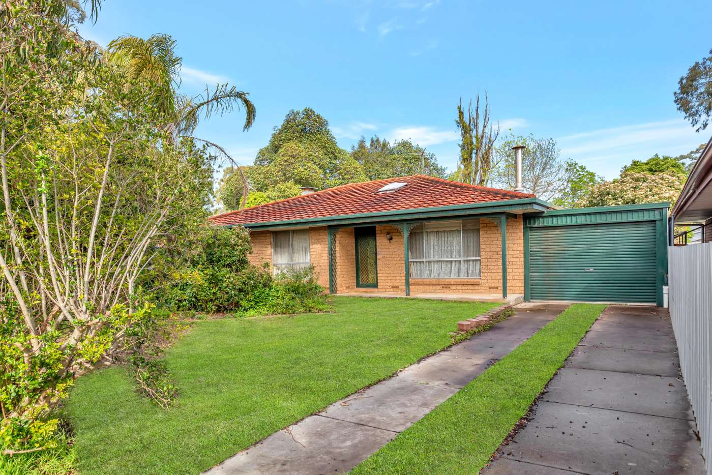 Sixth view of Homely house listing, 13 Fyfe Court, Aberfoyle Park SA 5159