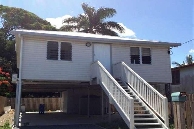 10 Gold Street, Mackay QLD 4740